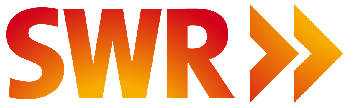 SWR Logo orange
