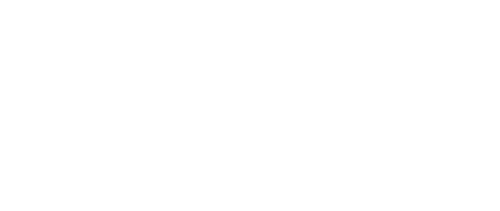Leon Goretzka Logo