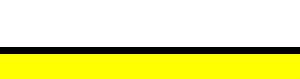 Kächer Logo