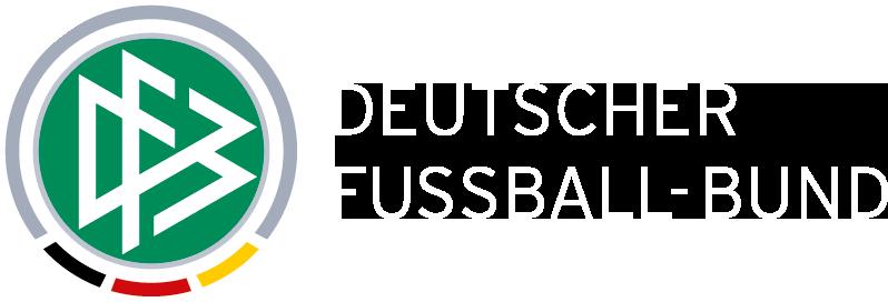 DFB Logo groß